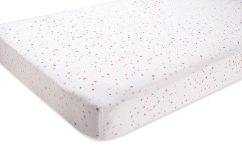 aden anais classic sheet lovely