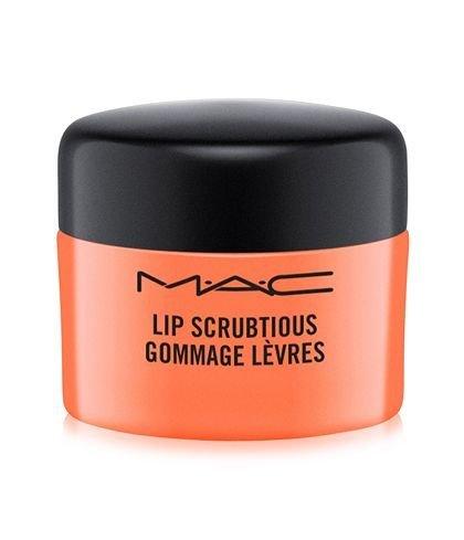 (Lip Scrubtious Candied Nectar)