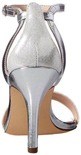 Sandalo Nina D'argento Donne Vestito Delle Venetia PW8xOT