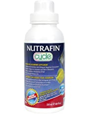 Nutrafin Cycle Bio Filter Supplement - 8.4 Ounces