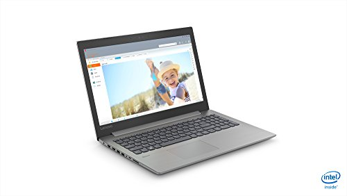 Compare Lenovo 81DE00LAUS vs other laptops