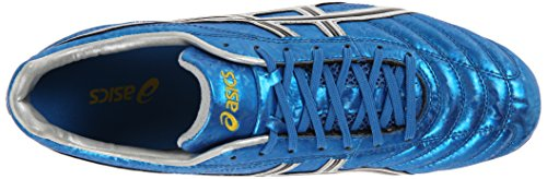 Asics Lethal Flash DS IT Soccer Cleats Zapatos Deportivos