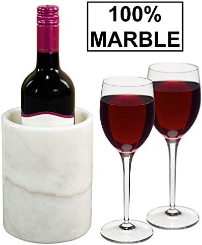 Chiller Handmade Marble Chillers Champagne product image