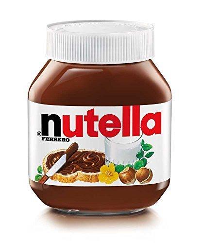 nutella-original-hazelnut-spread-265-ounce-jar-12-per-case-by-nutella