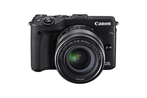 canon-eos-m3-mirrorless-camera-kit-with-ef-m-18-55mm-image-stabilization-is-stm-lens-wi-fi-enabled-b