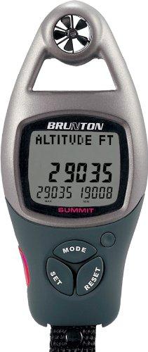 Brunton ADC Summit Atmospheric Data (Brunton Adapter)
