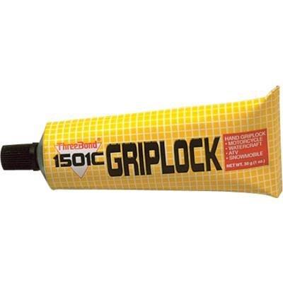 griplock glue