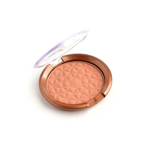 (3 Pack) BEAUTY TREATS Sun Bronzer Shade 1