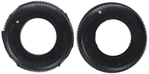 PROLINE 10100103 Pin SC 2.3.0 Z3 Off-Road Carpet Tire, ()