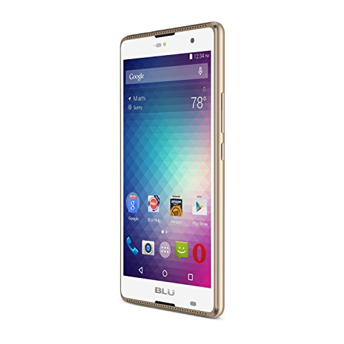 blu-advance-55-hd-unlocked-dual-sim-smartphone-us-gsm-gold