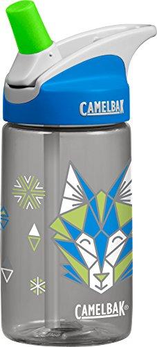 camelbak-geo-wolf-eddy-kids-water-bottle-4-l-grey