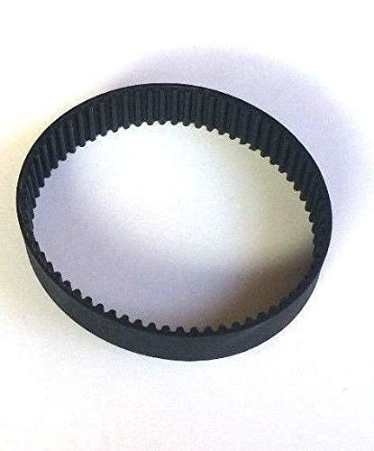 NEW Replacement Belt For Snow Joes Blower Small Toothed Model 622 622U 622UI by Unknown