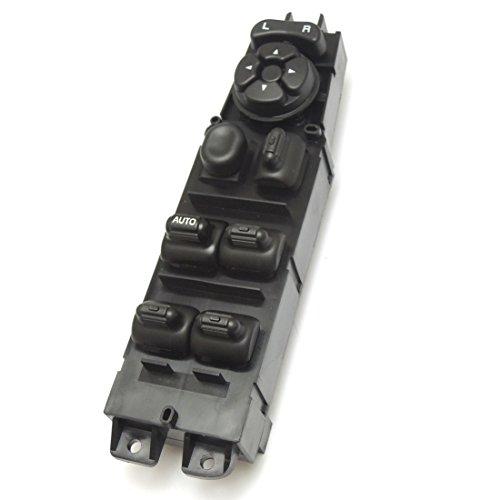 Master Power Window Switch for Dodge Ram Dakota Driver Side Window Switch 56049805AB