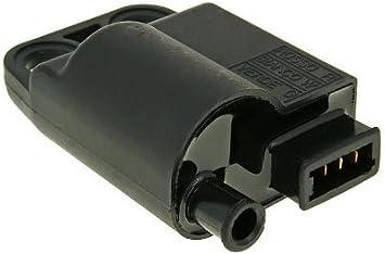 LXV S CDI Zündbox mit Spule-Vespa LX ET2 Neu