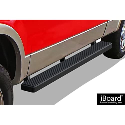Ford F-150 Super Cab 04-08 PreCut Tint Kit Any Shade