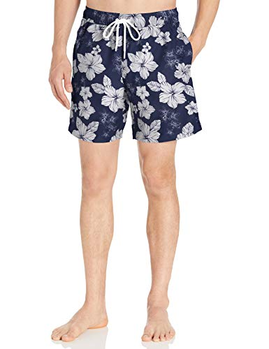 - Amazon Essentials Men's 7