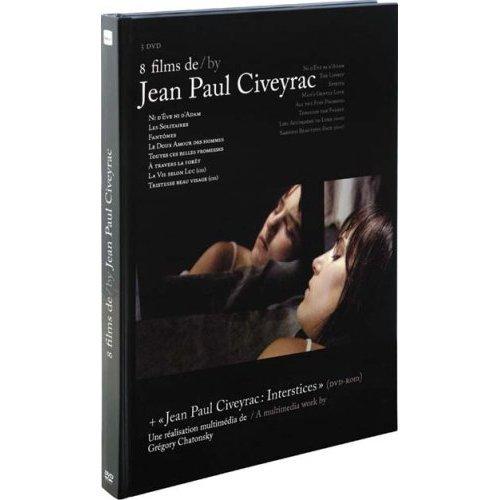 jean-paul-civeyrac-8-films-collection-les-solitaires-ni-dve-ni-dadam-fantmes-le-doux-amour-des-homme