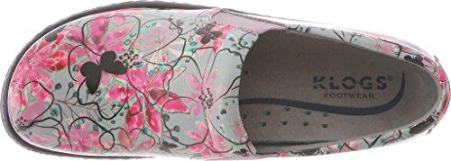 Klogs Graphic Klogs Patent Graphic Floral Patent Floral Klogs Graphic qqz74