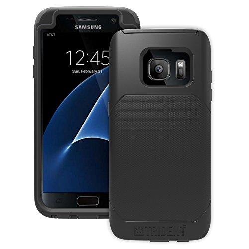 galaxy-s7-case-trident-aegis-pro-slim-rugged-case-for-galaxy-s7-black