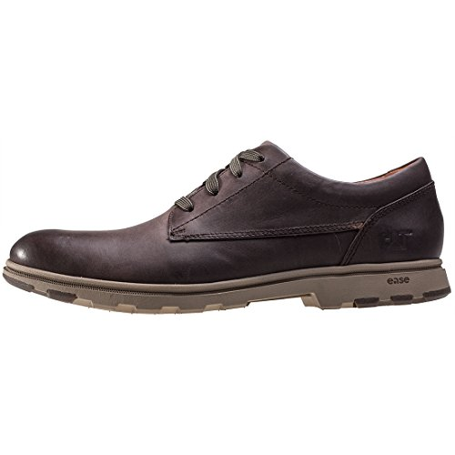 Shoes Caterpillar Berwick Eva Berwick Caterpillar Ease Mens 1wSwTHqg7