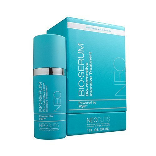 Neocutis Bio Restorative Serum Intensive Treatment 1 oz