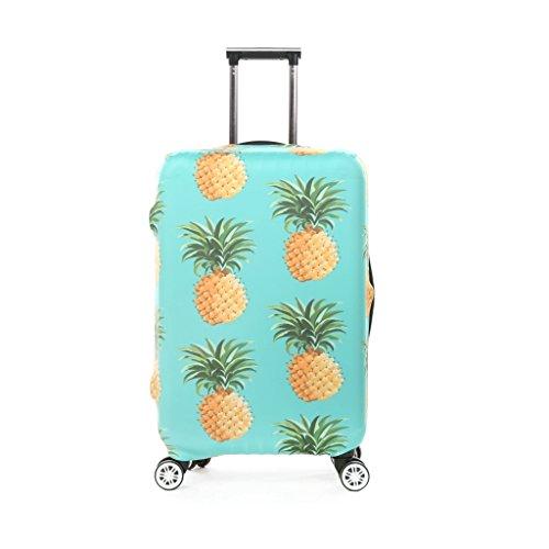 Fvstar Washable Luggage Suitcase Protective product image