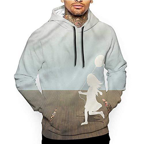 (Hoodies SweatshirtMen 3D Print Geometric,Zig Zag Triagle Square,Sweatshirts for Teen Girls)