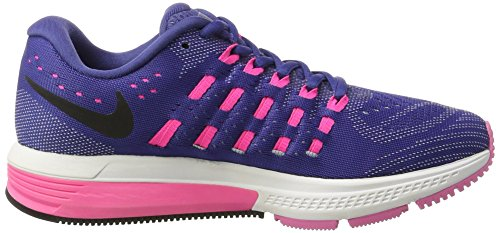 NIKE Black pink Scarpe Wmns Blast Corsa Donna Dust Multicolore Dk da Zoom Vomero Air 11 Purple rrAOqR