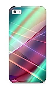 EZfDZzS3581kgUoR Case Cover Free S Iphone 4/4s Protective Case