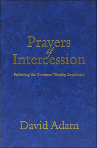 christian intercessions august 4th 2013