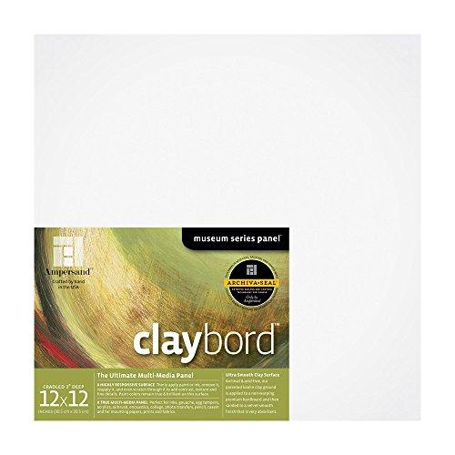 Most Popular Clayboard