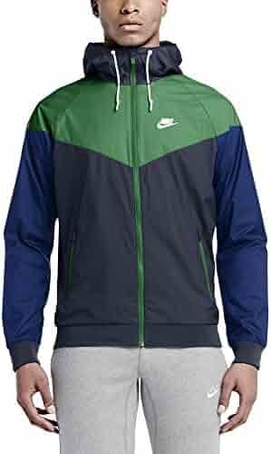 f779decdb6 Shopping QALO or NIKE - Jackets   Coats - Clothing - Men - Clothing ...