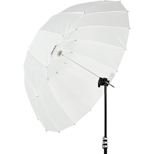 Profoto Deep Translucent Umbrella (Large, 51'') by Profoto