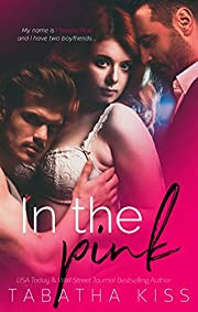 In the Pink (The Pink Series Book 1)