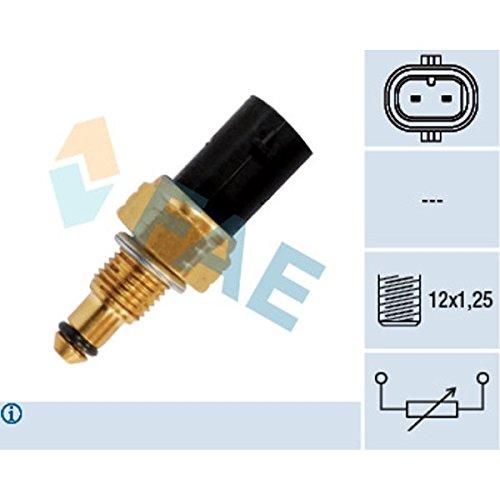 FAE 33880 - Sensore, Temperatura Refrigerante Francisco Albero S.A.