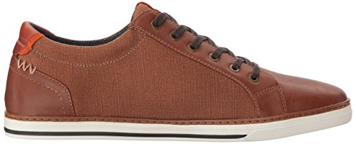 7 Aldo Sneaker US Giling Men Fashion Cognac D 1xFXxR