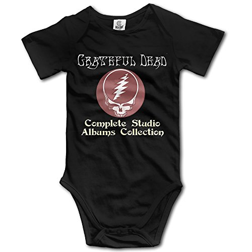 lovely-cheap-the-grateful-dead-uncle-johns-band-althea-baby-boy-climb-clothes-triangle-romper-design