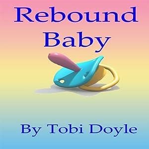 Rebound Baby Audiobook