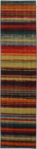 mohawk-home-new-wave-boho-stripeprinted-rug-2x8-multi