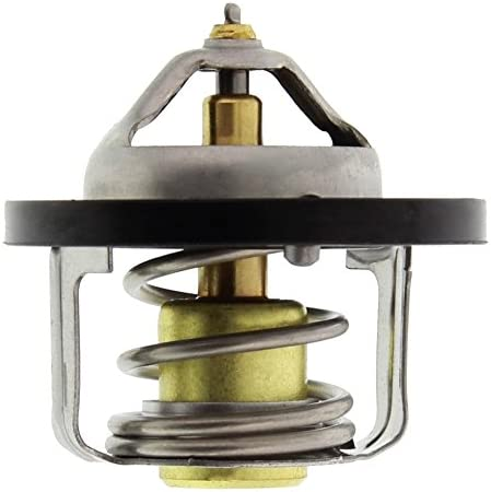 Mapco 28533 Thermostat