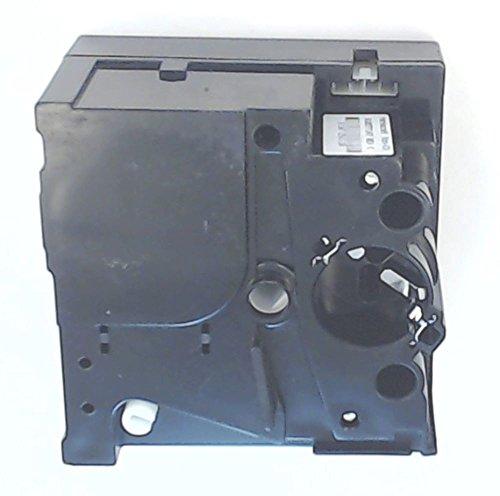 Whirlpool W10377147 Ice Maker Motor Module (Whirlpool Ice Maker Motor)