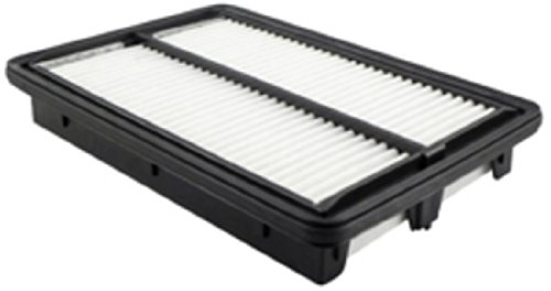 Hastings AF1304 Panel Air Filter Element