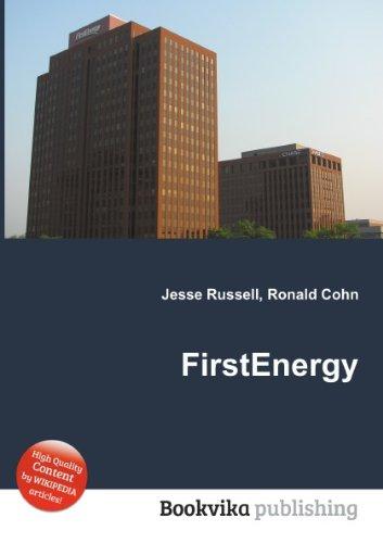 firstenergy
