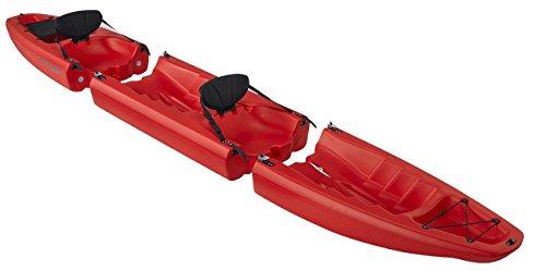 Apollo Tandem Modular Kayak