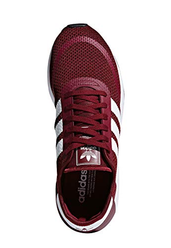 Fitness Hommes De Ftwbla Chaussures Adidas Rouge N buruni Rouge Negb 5923 x7r7twq6