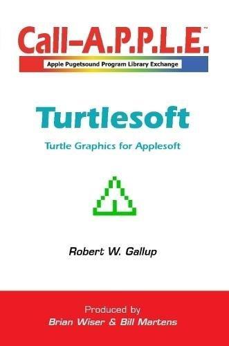 Download Turtlesoft pdf epub