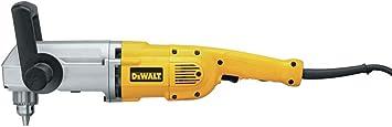 DEWALT DW124 featured image