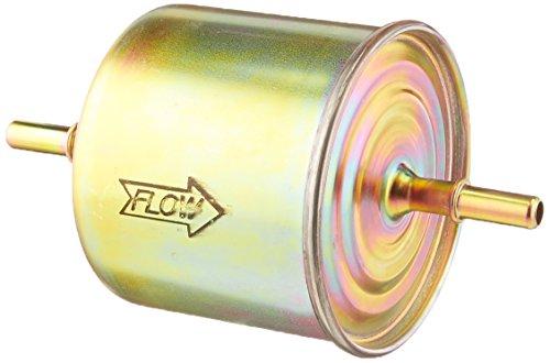 Parts Master 73097 Fuel Filter