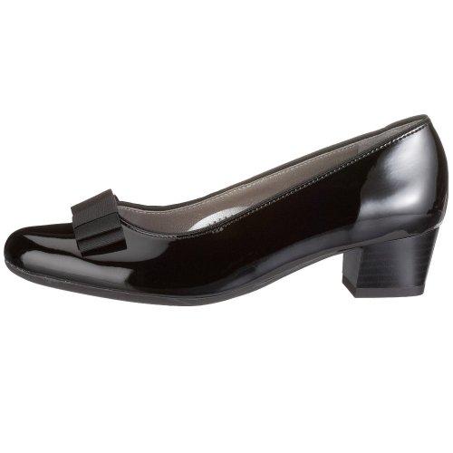 Ara, Chaussures À Talons Hauts Pour Femmes