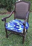CleanSeat Dining Chair Cover